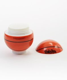 Look at this Basketball Deodorant on #zulily today!