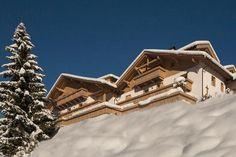 Ganz egal zu welcher Jahreszeit, das schöne Ratschings in Südtirol kennt keine Langeweile.