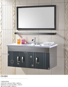 image1 cheap bathroom vanities under 200 us tempered glass bathroom