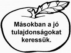 ISKOLAI ÉS OSZTÁLY SZABÁLYOK - tanitoikincseim.lapunk.hu Classroom Organization, Classroom Decor, School Decorations, Youth Ministry, Science For Kids, Special Education, Kids Learning, Worksheets, Preschool