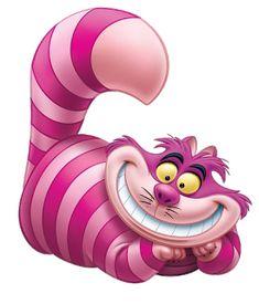 Alice in Wonderland - CG Cheshire Cat Disney. Cheshire Cat Disney, Chesire Cat, Cheshire Cat Drawing, Film Alice In Wonderland, Cheshire Cat Alice In Wonderland, Wonderland Party, Wonderland Tattoo, Dark Disney Art, Gato Alice