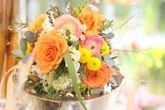 Pekný prvý marcový deň všetkým  #kvetysilvia #kvetinarstvo #kvety #svadba #love #instagood #cute #follow #photooftheday #beautiful #tagsforlikes #happy #like4like #nature #style #nofilter #pretty #flowers #design #awesome #wedding #home #handmade #flower #summer #bride #weddingday #floral #naturelovers #picoftheday