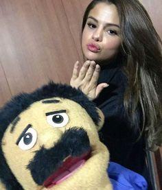 Selena Gomez News Selena Gomez Music, Selena Gomez Cute, Selena Gomez Pictures, Selena Gomez Style, Ariana Grande Justin Bieber, Alex Russo, Tessa Thompson, Marie Gomez, Rare Pictures