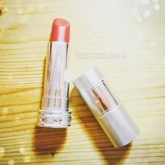#fashion #moda #mode #shoes #outfit #blog #lookdodia #wishlist #beauty #beleza #jw #jwgirl #jwfashion #jwblogger #l4l #f4f #makeup #maquiagem #lipstick #makeuptutorial #lancome #rouge #red #lips #rougeinlove @lancomeofficial