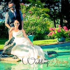 nadine burger nürnberg, Wedding Planerin und Hochzeit Agentur