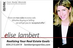 Branding You Got This, Real Estate, Branding, Brand Management, Real Estates, Its Ok, Identity Branding