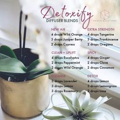 What's your favorite oil? Essential Oils Guide, Essential Oil Uses, Doterra Essential Oils, Aromatherapy Oils, Aromatherapy Recipes, Essential Oil Diffuser Blends, Diffuser Recipes, Young Living, The Best