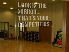 Best lyric centre images in centre lobbies lyrics