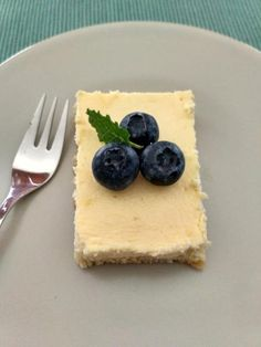 Low Carb Cheesecake, Low Carb Diet, Food And Drink, Pudding, Healthy Recipes, Desserts, Tailgate Desserts, Deserts, Essay Competition
