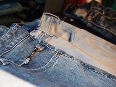 DOWBL×前田希美   2014.05.25(Sun)DOWBL×前田希美イベントレポート  2014.05.25 (Sun) DOWBL × Maeda Nozomi event report  #fashion #event #popteen #gal #dowbl #report