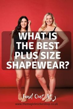See Descrip New Sweet-Tempered Maidenform Flexees Thigh Slimmer Cool Comfort Shapewear Small