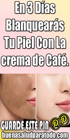 In 3 days you will bleach your skin with the coffee cream. Gold Smoky Eye, Brown Smokey Eye Makeup, Best Cheap Makeup, Best Makeup Tips, Bleaching Your Skin, Mascara Hacks, Eyeliner, Rides Front, Fresh Makeup