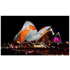 VIVID SYDNEY 2016. @vividsydney  #sydneycity #sydney #sydneyaustralia #circularquay #sydneylife #nighttime #nightlife #nightlights #vividsydney #vivid #sydneykings #therockssydney #indigenousaustralia  #sydneycbd #lighting #circularquaywharf #sydneyharbour #sydneyharbourbridge #sydneyoperahouse #vividsydney2016 #sydneyvividfestival #sydneyvivid #vivid2016 #sydneynights #sydneynightlife #vividfestival #sydneyfestival #vividfestival2016 #harbournights #lightshow by stitchimonsta…