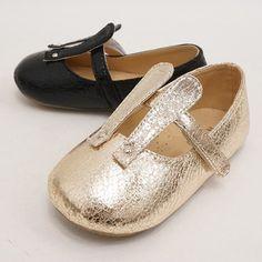 Neco Bunny Shoes / #Chaussure enfant petite fille / Bébé