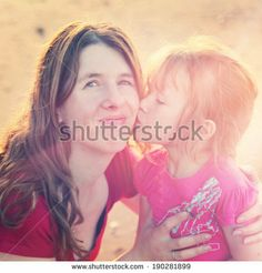 Explore high-quality, royalty-free stock images and photos by Melissa King available for purchase at Shutterstock. Mother And Child, Kissing, Royalty Free Images, Stock Photos, Couple Photos, Friends, Children, Movie Posters, Photography