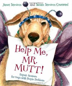 Mentor text for letter writing