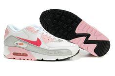 Homme Chaussures Nike Air max 2012 001 [AIR MAX 87 H0694] - €73.99 : PAS CHER NIKE CHAUSSURES EN FRANCE!