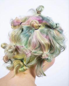 Dye My Hair, New Hair, Hair Inspo, Hair Inspiration, Hair Reference, Looks Black, Hair Strand, Aesthetic Hair, Mode Outfits