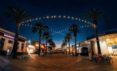 Pier Ave. Hermosa. . . Pier Ave post sunset. The palms here do their part to heighten the mood. . . #conquer_la #sunset #westcoast_exposures #california #hermosa #panorama #visualsoflife #artofvisuals  #agameoftones #moodygrams #createexplore #createcommune #photooftheday #picoftheday #photographer #365project #instagood #illgramers  #heatercentral #jaw_dropping_shots #ig_color #IG_Underdogz #makemoments #goexplore  #WatchThisInstaGood #BeautifulDestinations #discoverEarth #lonelyplanet…