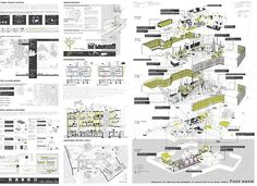 Finalist:In the core of Renaissance Architecture, Daniele Pronestì, Daniele Petralia, Stefano Nastasi, Francesco Tonnarelli, Nicolò Romolotti. Tuesday 21st of May, IS ARCH competition for architecture students and young architects has announced the winners of itssecond edition (Check the first edition here). In this edition, there have been 153 submitted projects and thousands of visits on …