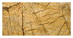 Płytka kamienna Zen - Dunin - Rainforest Brown GP