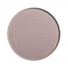 Makeup Geek Eyeshadow Pan - Unexpected Matte Pale Pink Brown