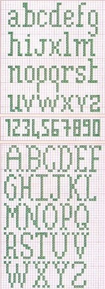 f9f6c2f32d772ffb8853a18ab9e7d8ea.jpg 210×576 pixels