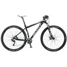 Scott Scale 960 hardtail mountain bike offers big-wheeled performance with a modest component set to supply dependable trail performance. Hardtail Mountain Bike, Mountain Bicycle, Mountain Biking, Scott Scale, Scott Contessa, Fuji Bikes, Scott Bikes, Full Suspension Mountain Bike, Scott Sports
