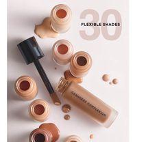 Makeup   Cashmere Complexion by Avon Avon Planet Spa, Avon Brochure, Brochure Online, Date Night Makeup, Avon Skin So Soft, Avon Perfume, Lip Scrub Homemade, Lush Bath Bombs, Makeup Sale