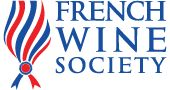 Pinot Noir Times - International - Bourgogne Master-Level Program Special Offer -