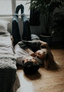 Discovered by Shaista. Find images and videos about love, couple and Relationship on We Heart It - the app to get lost in what you love. Image Couple, Photo Couple, Love Couple, Couple Goals, Couple Relationship, Cute Relationship Goals, Cute Relationships, Relationship Struggles, Couple Posing