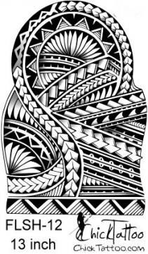 24 Trendy Ideas For Tattoo Designs Maori Polinesian Maori Tattoos, Tattoos Bein, Hawaiianisches Tattoo, Filipino Tattoos, Marquesan Tattoos, Samoan Tattoo, Body Art Tattoos, Sleeve Tattoos, Chinese Tattoos