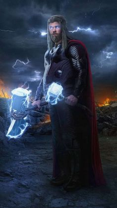 Thor, Cap or Tony? Pick your hero! Marvel Comic Universe, Comics Universe, Marvel Vs, Marvel Dc Comics, Marvel Heroes, Marvel Cinematic Universe, Spiderman Marvel, Marvel Characters, Marvel Movies