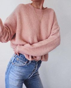 "940 Likes, 4 Comments - Forever New (@forevernew_official) on Instagram: ""Soft touch • @andicsinger in the much loved Kirby Jumper #forevernewstyle"""