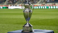 SPORTS And More: 102nd edition #USOpenCup 2015  gets underway tonig...