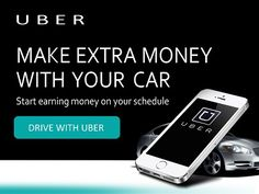 Get free promotional codes for Uber to make the most of your next ride without stressing over the expanding per kilometer charges as ridesharehero is here to the save.