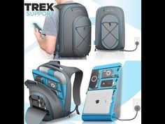 Travel Gadgets /Travel Gadgets 2016/ Travel Accessories You Must Have