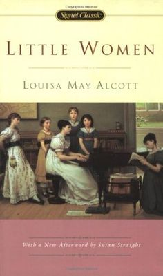 Louisa May Alcott has 1006 books on Goodreads with 2861500 ratings. Louisa May Alcott's most popular book is Little Women. I Love Books, Great Books, Books To Read, My Books, Amazing Books, It's Amazing, Awesome, Book Club Books, Book Lists