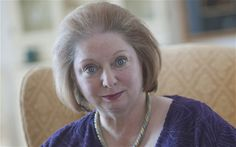 Hilary Mantel dismisses Fifty Shades of Grey and Harry Potter as 'genre fiction'