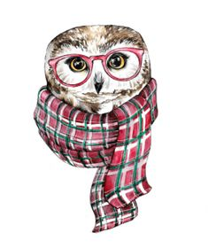 Утепленная сова Owl, Bird, Drawings, Painting, Animals, Animaux, Owls, Painting Art, Birds