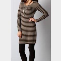 Winter office dress Winter office dress Ann Taylor Dresses Long Sleeve
