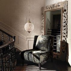 Upholstered sofa sofas and living room furniture on pinterest
