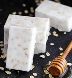 Soaps, Crochet, Food, Cold Process Soap, Goat Milk Soap, How To Make Soap, Homemade Soap Recipes, Homemade Beauty Products, Eten