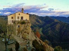 Bellmunt (Tarragona)