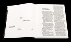 ludovic-balland-2012-buchner-brundler-buildings-book-72-327112015161148.jpg