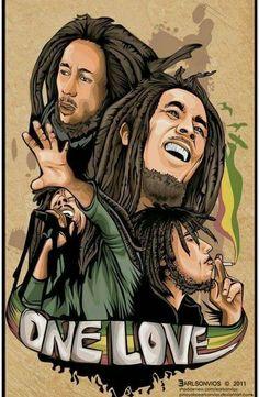 Get bob marley caricature bob marley in HD for your PC, Mac, iPhone, or Android now. Bob Marley Kunst, Bob Marley Art, Bob Marley Legend, Dope Cartoon Art, Dope Cartoons, Arte Hip Hop, Hip Hop Art, Reggae Art, Reggae Music