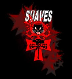 The Suaves