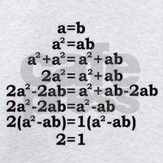 math genius Light T-Shirt math genius T-Shirt by BridgeBabe - Funny Shirts Humor - Ideas of Funny Shirts Humor - funny humor funny humor joke giftmath teacher teach mathematics algebra mathematician professor phd Love Math, Fun Math, Math Humor, Funny Humor, Algebra Humor, Math Teacher Humor, Physics Humor, Math Genius, Math Quotes