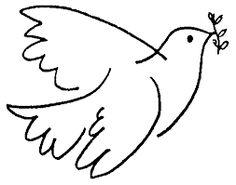 Resultado de imagen de la paloma de picasso en wroclaw