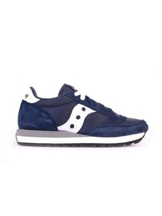 SAUCONY Saucony Sneakers O' W. #saucony #shoes #sneakers